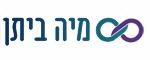 מיה ביתן לוגו